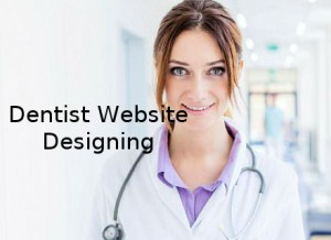 dentist-website-design-small